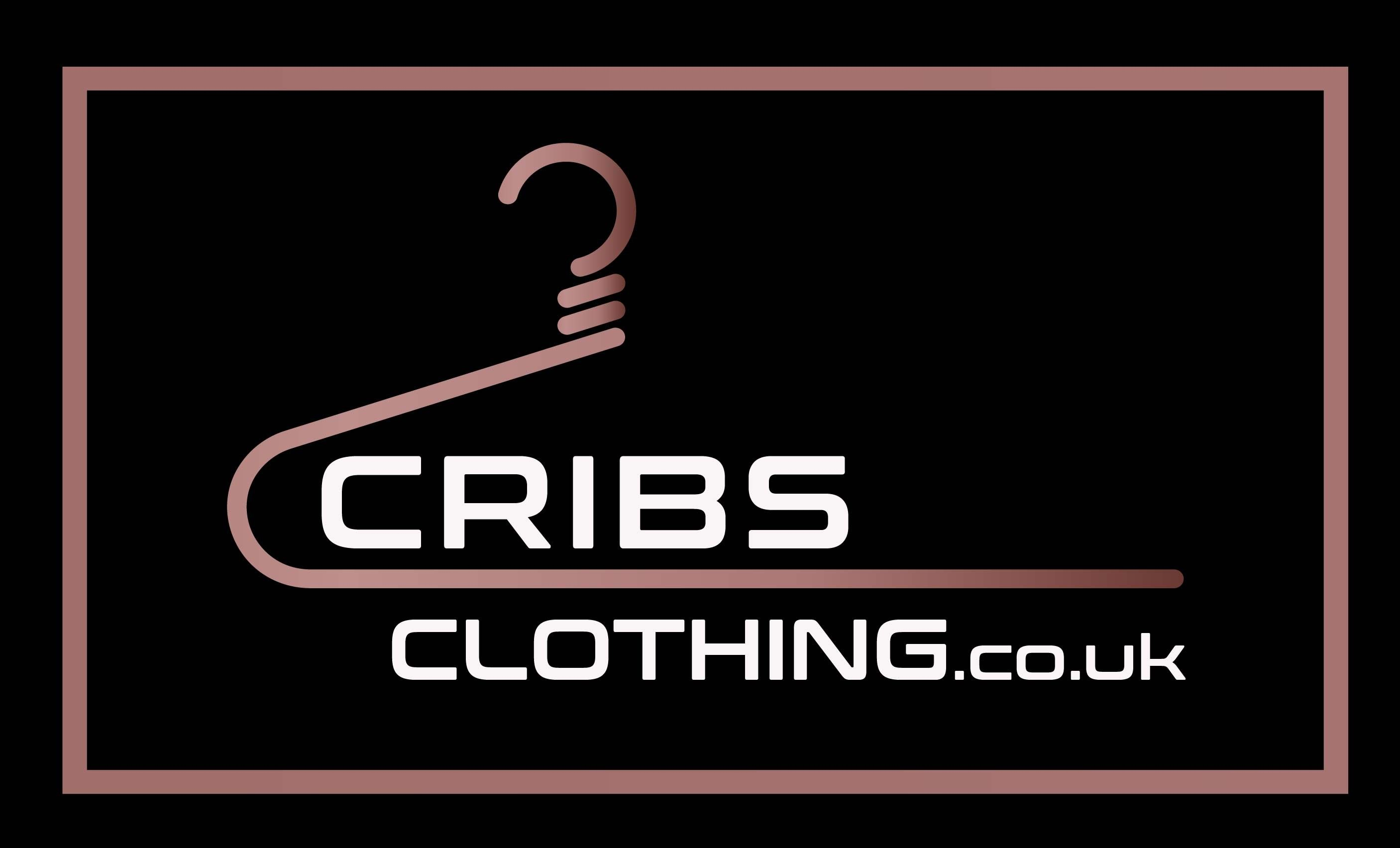 Cribs Clothing